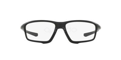 Oakley Crosslink zero OX 8076 (807607)