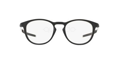 Oakley Pitchman r OX 8105 (810501)