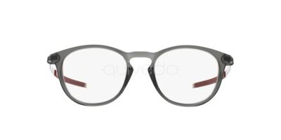Oakley Pitchman r OX 8105 (810502)