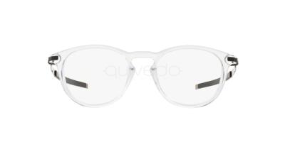 Oakley Pitchman r OX 8105 (810504)