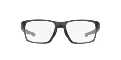 Oakley Litebeam OX 8140 (814002)