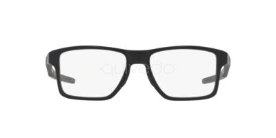 Oakley Chamfer squared OX 8143 (814301)