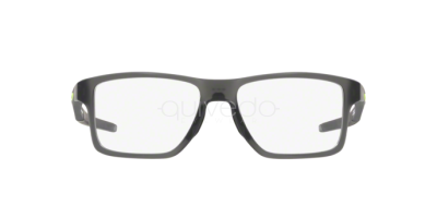 Oakley Chamfer squared OX 8143 (814302)