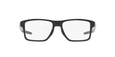 Oakley Chamfer squared OX 8143 (814303)