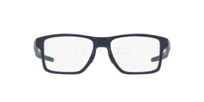 Oakley Chamfer squared OX 8143 (814304)