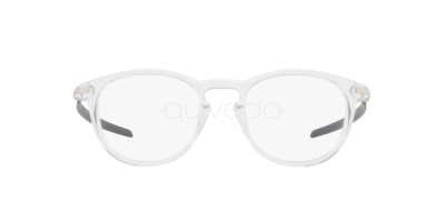 Oakley Pitchman r carbon OX 8149 (814903)