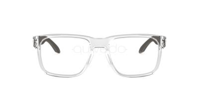 Oakley Holbrook rx OX 8156 (815603)