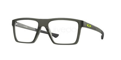 Oakley Volt drop OX 8167 (816702)
