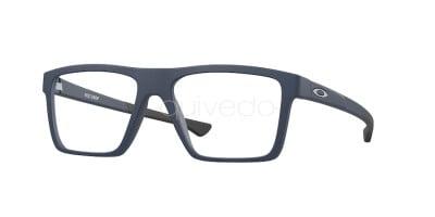 Oakley Volt drop OX 8167 (816703)