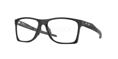 Oakley Activate OX 8173 (817301)
