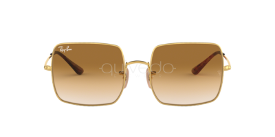 Ray-Ban Square RB 1971 (914751)