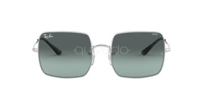 Ray-Ban Square Washed Evolve RB 1971 (9149AD)