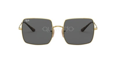 Ray-Ban Square RB 1971 (9150B1)