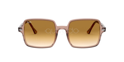 Ray-Ban Square ii RB 1973 (128151)
