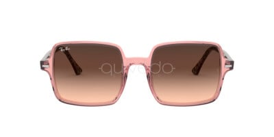 Ray-Ban Square ii RB 1973 (1282A5)