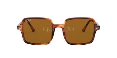 Ray-Ban Square ii RB 1973 (954/57)