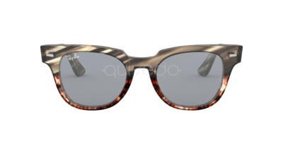 Ray-Ban Meteor RB 2168 (1254Y5)