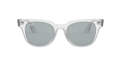 Ray-Ban Meteor Evolve RB 2168 (912/I5)