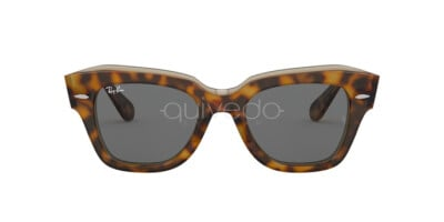 Ray-Ban State street RB 2186 (1292B1)