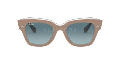 Ray-Ban State street RB 2186 (12973M)