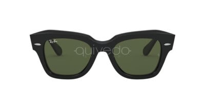 Ray-Ban State street RB 2186 (901/31)