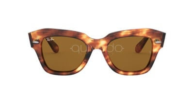 Ray-Ban State street RB 2186 (954/33)
