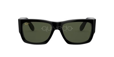 Ray-Ban Nomad Legend Gold RB 2187 (901/31)