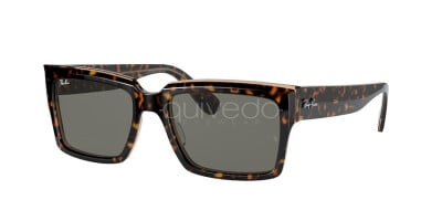 Ray-Ban Inverness RB 2191 (1292B1)