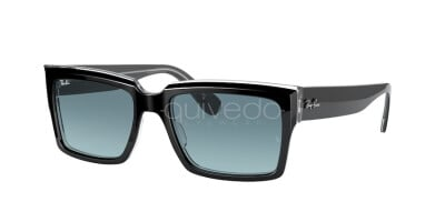Ray-Ban Inverness RB 2191 (12943M)