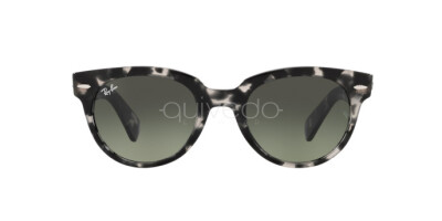Ray-Ban Orion RB 2199 (133371)