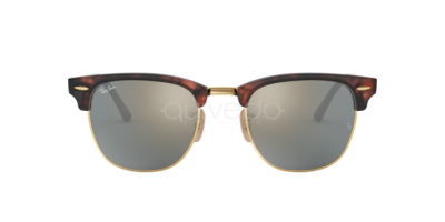 Ray-Ban Clubmaster RB 3016 (114530)