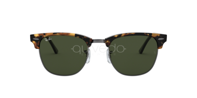 Ray-Ban Clubmaster RB 3016 (1157)