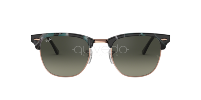 Ray-Ban Clubmaster RB 3016 (125571)