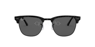 Ray-Ban Clubmaster RB 3016 (1305B1)