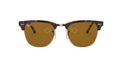 Ray-Ban Clubmaster RB 3016 (130933)