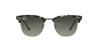 Ray-Ban Clubmaster RB 3016 (133671)