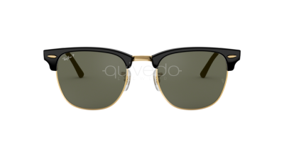 Ray-Ban Clubmaster RB 3016 (901/58)