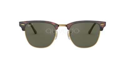 Ray-Ban Clubmaster RB 3016 (990/58)