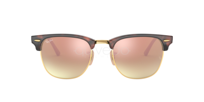 Ray-Ban Clubmaster RB 3016 (990/7O)