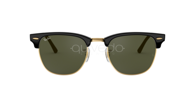 Ray-Ban Clubmaster RB 3016 (W0365)