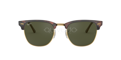 Ray-Ban Clubmaster RB 3016 (W0366)