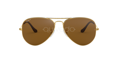 Ray-Ban Aviator large metal RB 3025 (001/57)