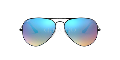 Ray-Ban Aviator large metal RB 3025 (002/4O)