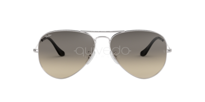 Ray-Ban Aviator large metal RB 3025 (003/32)