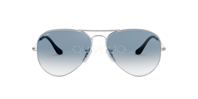 Ray-Ban Aviator large metal RB 3025 (003/3F)
