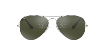 Ray-Ban Aviator large metal RB 3025 (003/40)