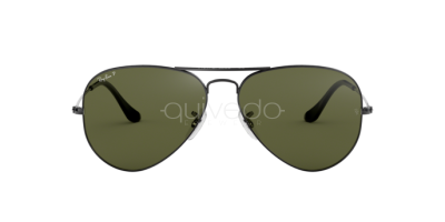 Ray-Ban Aviator large metal RB 3025 (004/58)