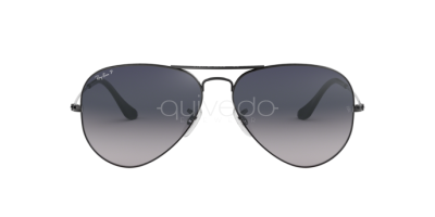 Ray-Ban Aviator large metal RB 3025 (004/78)