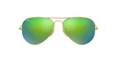 Ray-Ban Aviator large metal RB 3025 (112/19)