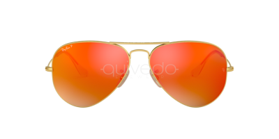 Ray-Ban Aviator large metal RB 3025 (112/4D)